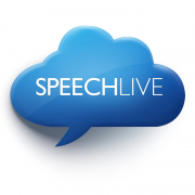 Philips SpeechLive Cloud-Diktierlösung