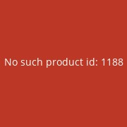 Philips Voice Tracer Digitaler Recorder DVT 4000