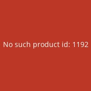 Philips Voice Tracer Digitaler Recorder DVT 6500