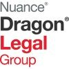 Dragon Legal Group V15 License
