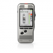 Philips Pocket Memo 7000er Serie