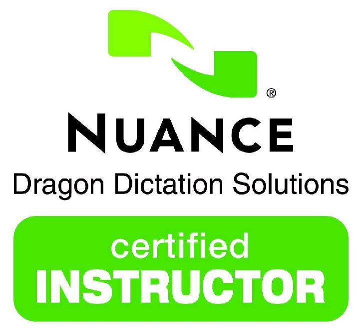 Nuance_Instructor